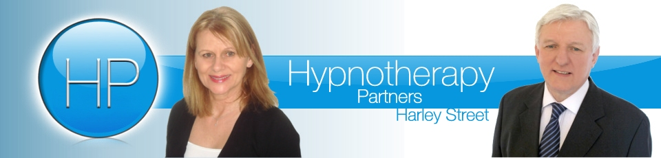 Hypnotherapy CBT in London